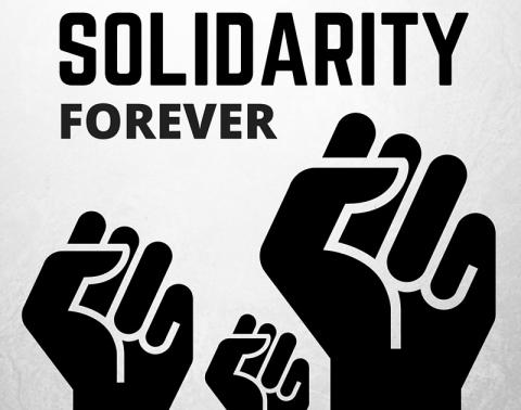 solidarity-forever_0.jpg